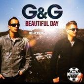 Beautiful Day von G&G