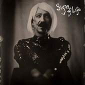 Signs of Life (In Progress…) by Foy Vance