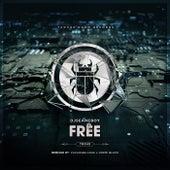 Free by djseanEboy
