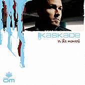 Steppin' Out by Kaskade