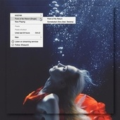 Point of No Return [Single] de Kasymi