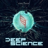 Deep Science by Lovely Music Library