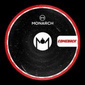 Comeback by Monarch
