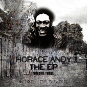 EP Vol 3 by Horace Andy