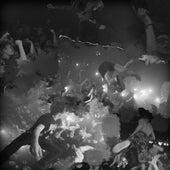 Fear Network II de Ghostemane