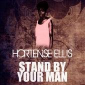 Stand By Your Man de Hortense Ellis