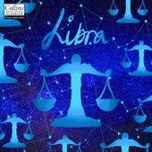 Cosmic Classical: Libra by Franz Liszt