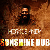 Sunshine Dub by Horace Andy