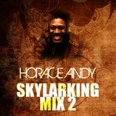 Skylarking Mix 2 by Horace Andy
