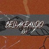 Bellakeando Rkt (Remix) fra DJ Cronox
