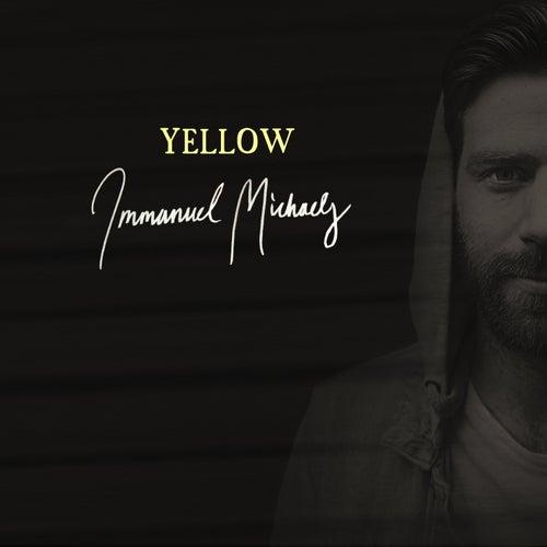Yellow (Remaster) de Immanuel Michaels
