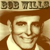 Bob Wills de Bob Wills