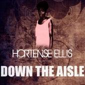 Down The Aisle by Hortense Ellis
