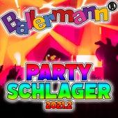 Ballermann Party Schlager 2021.2 fra Various Artists