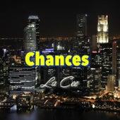Chances fra Cee
