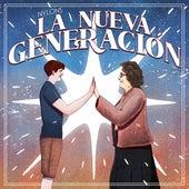 La Nueva Generación by The Nylons