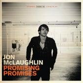 Promising Promises von Jon McLaughlin
