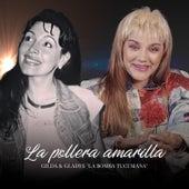 La Pollera Amarilla (En Vivo) [25 Años] de Gilda