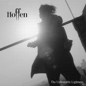 The Unbearable Lightness de Hoffen