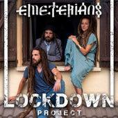 Lockdown Project de Emeterians