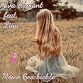 Meine Geschichte (feat. LINN) von Eva Kumant