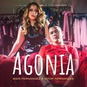 Agonia de Mari Fernandez