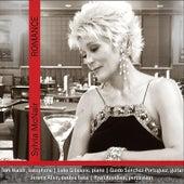 Romance: a Collection of Latin Love Songs von Sylvia McNair