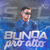 Bunda pro Alto by SL