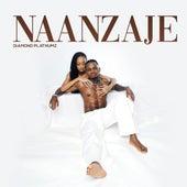 Naanzaje by Diamond Platnumz
