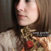 Beauty Remains by Anne Janelle