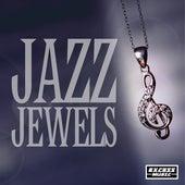Jazz Jewels von Various Artists