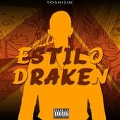 Estilo Draken by Yoshisin
