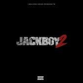 Jackboy 2 von Jackboy
