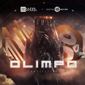 OLIMPO by Various Artists
