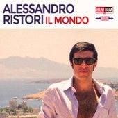 Il Mondo von Alessandro Ristori