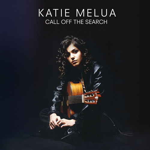 Call Off The Search by Katie Melua