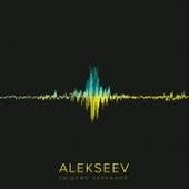 Svidomo zalezhniy by Alekseev