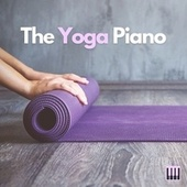 The Yoga Piano by Yoga Studio