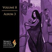 Milken Archive Digital Volume 8, Digital Album 5 by Various Artists
