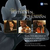 Piano Concerto by Ludwig van Beethoven