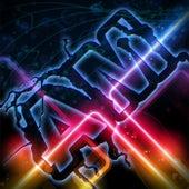 AM (Remix) by Salsa Mix