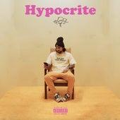 Hypocrite / Hey Big Guy by Spose