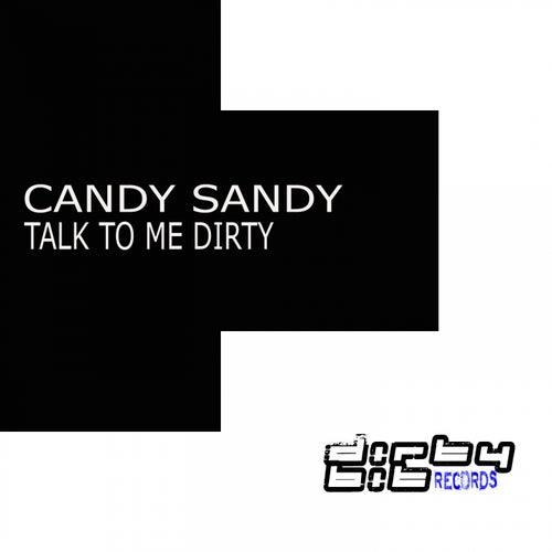 talk me dirty
