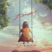 Дочка by Per4ik