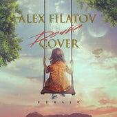 Дочка (Cover Per4ik) by Alex Filatov
