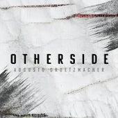 Otherside by Augusto Gruetzmacher