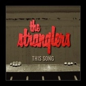 This Song von The Stranglers