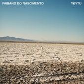 Ykytu by Fabiano do Nascimento