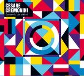La Teoria Dei Colori by Cesare Cremonini