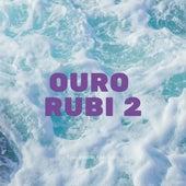 Ouro Rubi 2 by Eusoares085